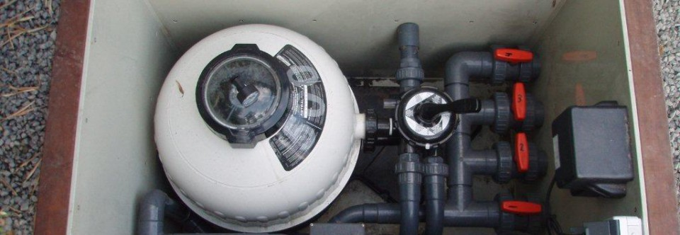 Filtertechniek-960x332