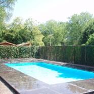 Zwembad 1