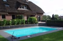 Zwembad 3